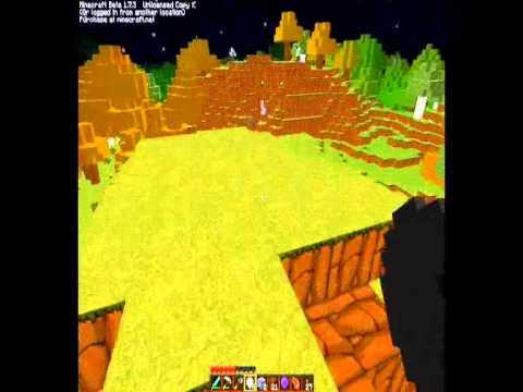 Мод В Minecraft 1.2.5 На Королеву Пауков