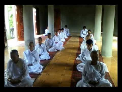 How To Learn Transcendental Meditation (TM)