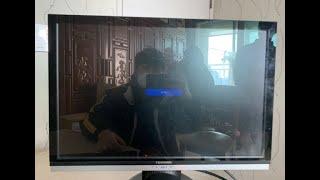 중계동 컴퓨터수리 PC방에서 중고 컴퓨터를 구입했는데 …