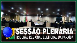 64ª Sessão de Julgamento - 12/08/2019