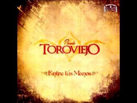 Banda Toro Viejo - La Guadalupana