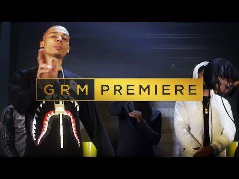 Kojo Funds - Dun Talkin (Remix) (ft. Fredo, Yxng Bane, Frisco, & Jme) | GRM Daily