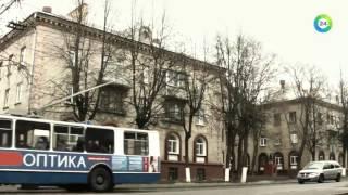 РАЗВОД 66 серия HD
