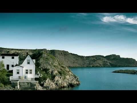 Half Hour, TV Ad, Newfoundland and Labrador Tourism