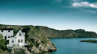 Half Hour, TV Ad, Newfoundland and Labrador Tourism