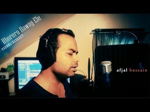 Baixar Jofola - Download Jofola | DL Músicas