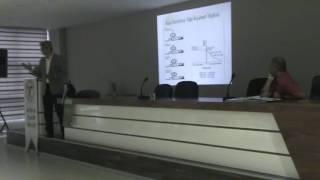 Bursa Tabip Odası Kas İskelet Sistemi Eğitimi