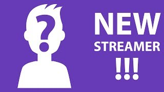 #1 New Streamer !!! Defining Relative Clauses (Subject Defining)