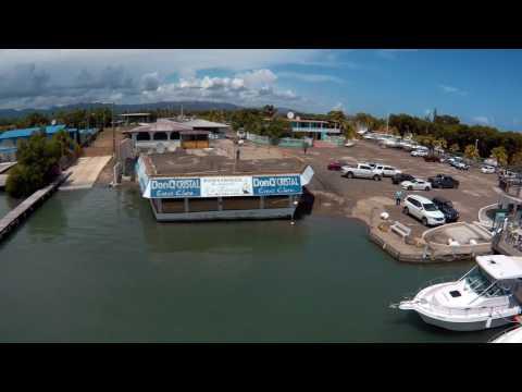 Playa de Salinas - Polita