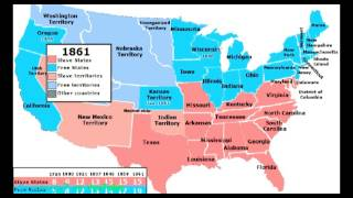 Irrefutable Common Sense, Why the 'Civil War' wasn't about Slavery