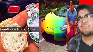 ridiculous-rich-kids-on-snapchat