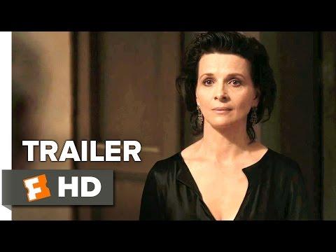 Bekleyiş Filmi (2015), dram filmi, 2016 filmi