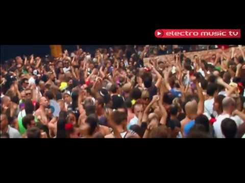 Best House Music 2014 Club Hits  Best House Music 2014 Club Hits Vol01
