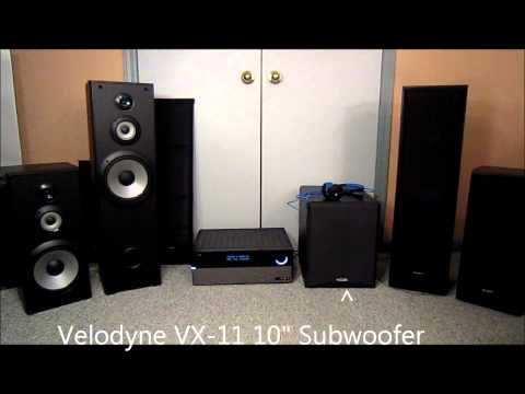 high-definition-home-audio-review-series