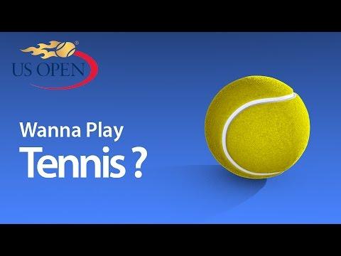 Blender 3D tutoriel français - tennis ball - by KOPILOT