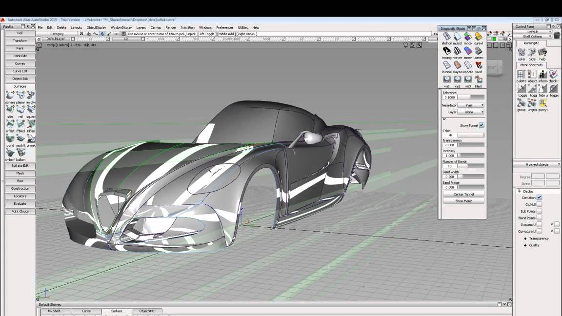 Drawn 20lamborghini 20autocad together with Lambo likewise Velociforme Interview With Flavio Manzoni together with 2019 Lamborghini Urus Factory Production Design Process also 2016 bmw m4 m performance parts. on lamborghini sketch