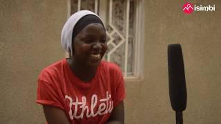 Download Video LOPEZ wo mu RUNANA ni inkumi ifite impano zitangaje MP3 3GP MP4