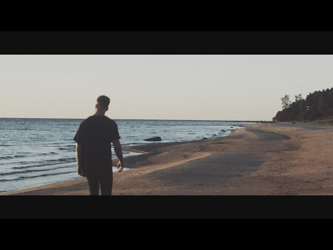Aerial - Foreign Coast (OFFICIAL MUSIC VIDEO)