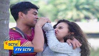 FTV SCTV - Mr. Ngibul vs Miss Bokis