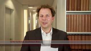 Nutzerfragen: XboxOne, Kinect 2.0, Urheberrecht, ZDF Mediathek | Kanzlei WBS