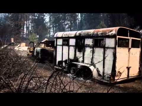 Kamiah Fire Map.Kamiah Idaho Alchetron The Free Social Encyclopedia