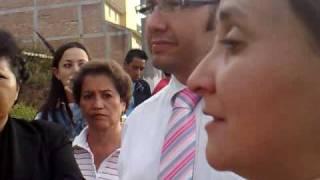 ABOGADOS CORRUPTOS VENDEN EL CERRO DE MOCTEZUMA