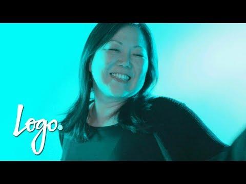 Margaret Cho: The Legend on LOGO30 | Logo