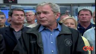 Best of the Bushisms