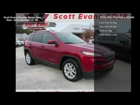2014-jeep-cherokee-latitude