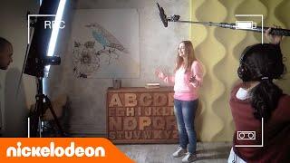 Блог Анфисы | Полина Гренц, Filatov&Karas и премьеры апреля | Nickelodeon Россия