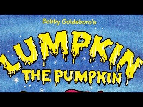 "▶ Kreepy Kids Corner- ""Lumpkin The Pumpkin"" (1993)"