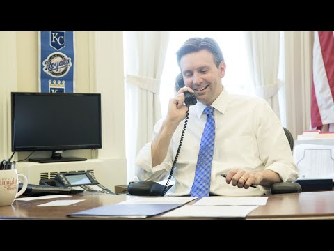 Calling Kansas City