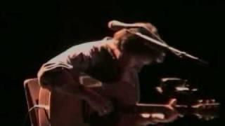 Dan Fogelberg - If I Were A Carpenter (97)