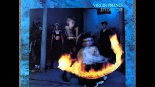 Virgin Prunes - Bau Dachong