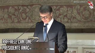 Conflitto d'interessi, Cantone: 'Ora legge'. E Bonafede: 'Per Lega non è priorità? È in contratto'