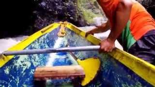 비나투어와 함께 하는 필리핀 여행 - 마닐라 팍상한폭포…