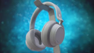 Microsoft Surface Headphones - Worth $350?