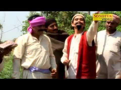 Hindi Comedy - Shekh Chilli Ke Karname - Vol 4