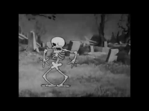 Desos - Mala (Original Mix)