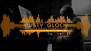 "2018 Jazz/Funk Beat ""Funked Up"" | Rusty Glock"