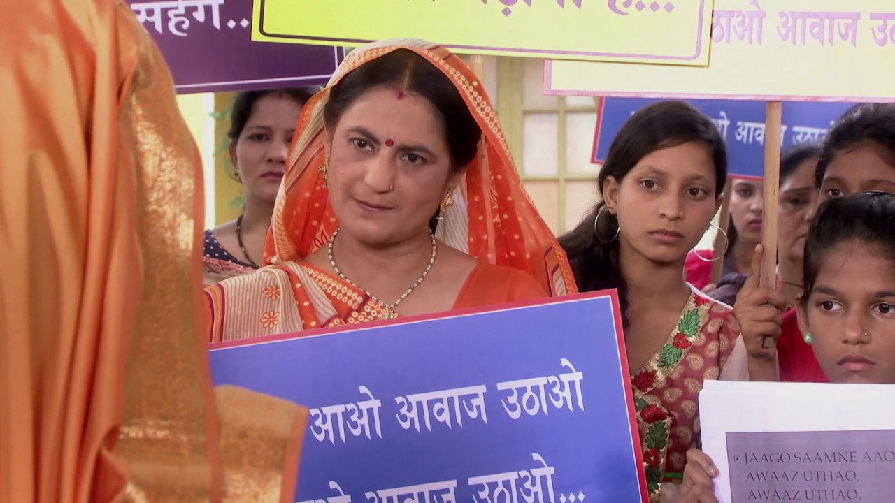 Download Zee World: Young Dreams - May W2 2017