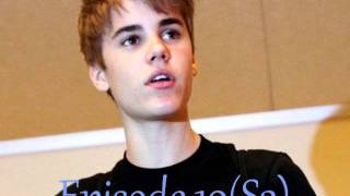 Fall-Justin Bieber love story ep 10 (S3)♥