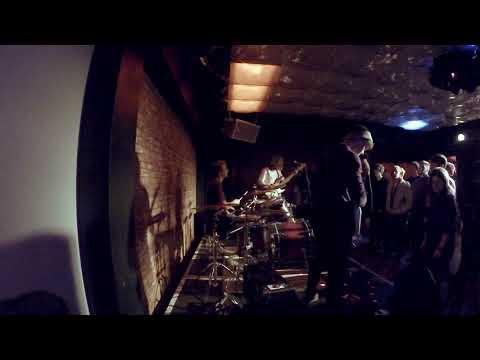 Liveversion 09/12/17
