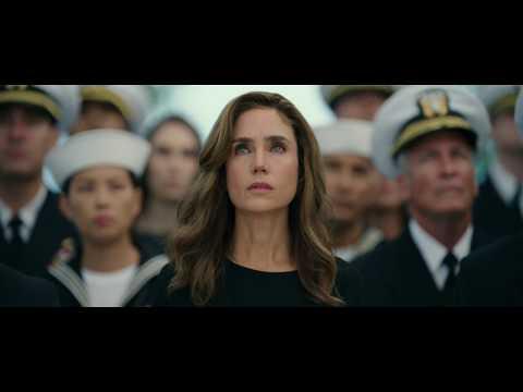 Top Gun Maverick (2020) Big Game Pre Kick Spot
