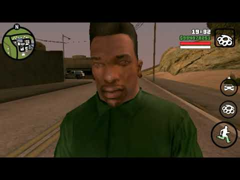 How to add  cleo cheats in gta san andreas