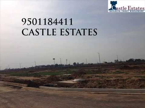 Eco city Mullanpur Latest Development Pictures | Gmada Mullanpur Plots