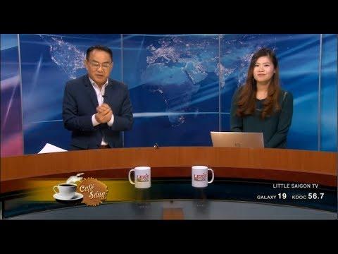 Tin Tức mới nhất 20/2   Thời Sự Thế Giới   Tin Hoa Kỳ