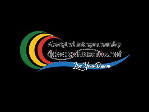 ICN LIVE! - Creating a National Indigenous Women Entrepreneurial Ecosystem