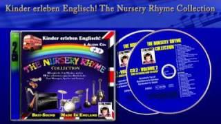 Alphabet Song (ABC Song, englisch)