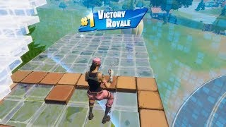 High Kill Solo Squads Game Full Gameplay (Fortnite Chapter 2 Ps4 Controller)